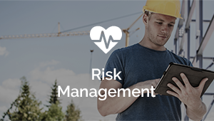 Risk-Management-300x170