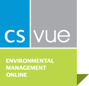 Environmental Management Online