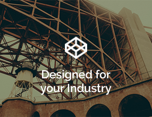 Designed-Industry-1