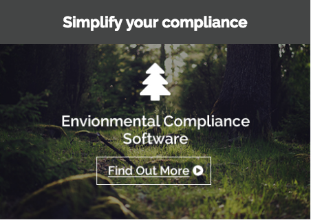 Environmental-Compliance-large