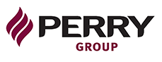 Perry-Group-logo