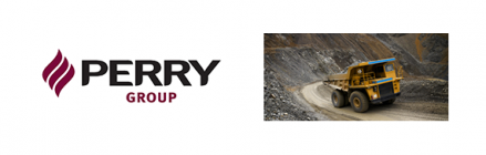 Perry Resources