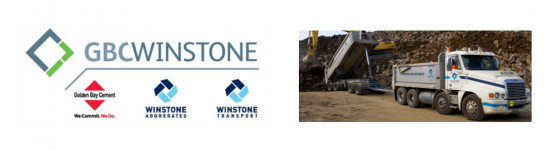 Fletcher Group – GBCWinstone